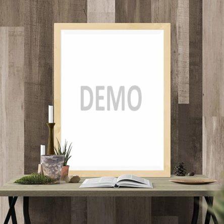 Demo Produkt 10